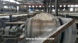 El hierro no sulfato de aluminio para tratamiento de agua