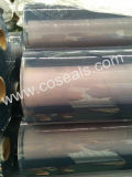 Weiches Cyrstal PVC Table Cloth in Roll