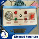 Os mais populares novos da '' máquina de friso mangueira estilo 2