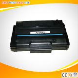 Nieuwe Compatibele Toner Patroon Sp3400 voor Ricoh