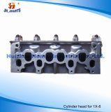 폭스바겐 Audi 1.9d 1X-8 028103351A 908039를 위한 엔진 실린더 해드