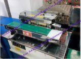 Sellador de la película plástica o máquina de múltiples funciones del lacre (WSDR)