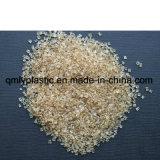UDEL PSU (polisulfona) de plástico transparente con alta resistencia y rigidez