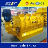 Ktsa3000 3m3 Fabrik-Preis-Betonmischer mit guter Qualität