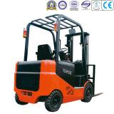 Forklift 2-3.5t elétrico 4-Wheel