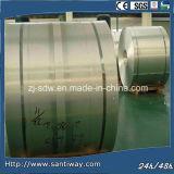 Bobine d'acier inoxydable d'AISI 316I