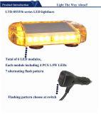 30cm 12V LEIDENE Mini Lichte Bars