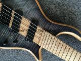 Гитара шнуров OEM 6 оптовых продаж электрическая басовая (GB-51)