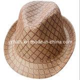 Loisirs Hat (YT0147)