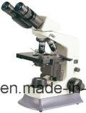Microscopio de la estereofonia del zumbido de Ht-0325 Hiprove Ez460d Digitaces