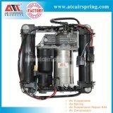 Compresseur d'air de suspension pneumatique pour Land Rover OEM Lr061663 Lr061888 Lr041777