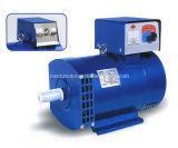 ST/STC portable Generator/Dynamo (MD-ST/STC)