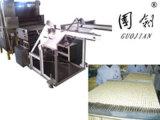 Máquinas Ramen secos/Máquina de macarrão/Linha de Produção