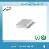 (30*8*2мм) Strong неодимовые магниты блока цилиндров