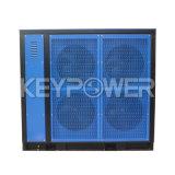 Keypower 800 Kilowatt-Eingabe-Bank für Rental Company
