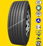 이중성 또는 Linglong/Triangle/Long 3월 Truck와 Bus Tyre