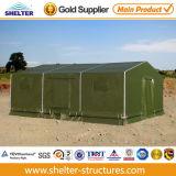사막 Family (MT8)를 위한 알루미늄 Alloy Frame Bedouin Tent