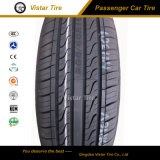China Best Quality New Car Tire mit ECE Labeling