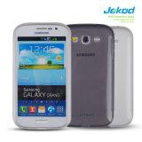 De goedkope Dekking van de Telefoon voor Grand van de Melkweg van Samsung