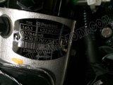 gerador 74kw/93kVA Diesel silencioso super com o motor BRITÂNICO Ce/CIQ/Soncap/ISO de Perkins