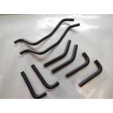 Automobil-spezielle Gummischlauchleitung mit ISO-Bescheinigung