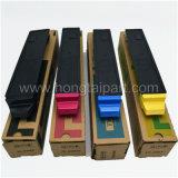 Cartuccia di toner per Kyocera Tk-898 Fs-C8020mfp 8025mfp