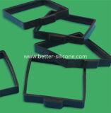 Het Rubber Verzegelen van het Silicone van de O-ring