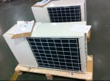 Hauptgebrauch-Wärmepumpe-Warmwasserbereiter-verteilender Typ