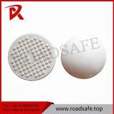 Ojo de Gato reflectantes carretera espárragos de pavimento de cerámica para la venta