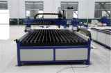Plasma di CNC di Jinan Huafei e macchina di taglio alla fiamma
