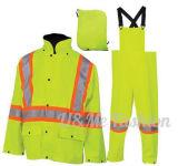 Дешевые формы Workwear Coverall безопасности работая Coverall