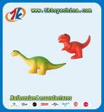 昇進PVC恐竜のおもちゃのDinosuarの置物のおもちゃ