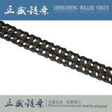 Motorrad-Zeitbegrenzung-Chain 420 und 428