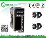 1 & 3 привод управлениями /Servo Servo мотора и привода участка 220VAC 200W/Servo привод