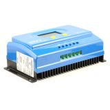 Y太陽MPPT 30A 12V/24V最大150VDC 1300Wの太陽コントローラか調整装置Ys-30A