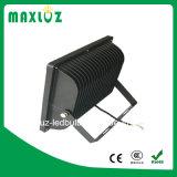Projector ao ar livre de alumínio do diodo emissor de luz de 150W 200W com preço de fábrica