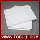 A3 A4 Transferência de calor Sublimação de papel