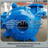 Traitement de l'eau Minerais d'or Minerals Flotation High Head Slurry Centrifugal Pump