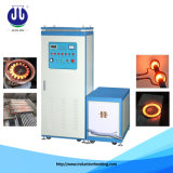 Bester verkaufenlieferant des Superaudio Frequenz-Wärmebehandlung-Geräten-120kw China