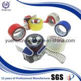 Dongguan-Hersteller-AcrylCello-Band