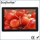 15 Digital-Foto-Rahmen 16:9 des Zoll-breiten Bildschirms (XH-DPF-150AL)