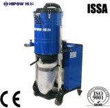 Тип промышленный пылесос полиэтиленового пакета для конкретной пыли