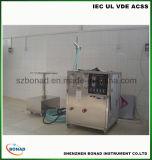 IEC60529 код IP класс защиты системы тестирования оборудования
