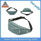 La mode Sport de plein air Taille Bum sac fanny Pack