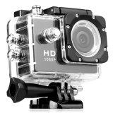 Mini câmera de ação DV A7 HD 720p Sport Camera 2.0inch LCD Waterproof Mini Camcorders