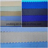 CVC антистатической специальные функциональные ткани для Workwear единообразных