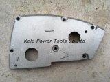 Части електричюеского инструмента запасные (кронштейн мотора для пользы Makita 1900B)