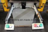Máquina de perfuração dos componentes eletrônicos