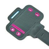 Im Freienled-Nachtlaufender Armbinde-Kasten für Mobile