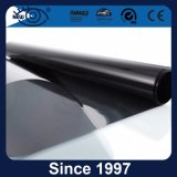 Hot Selling 1 Ply Src Glue Tint Solar Window Film